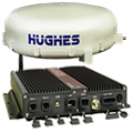 Internet Portatil Via Satelite | Hughes 9202